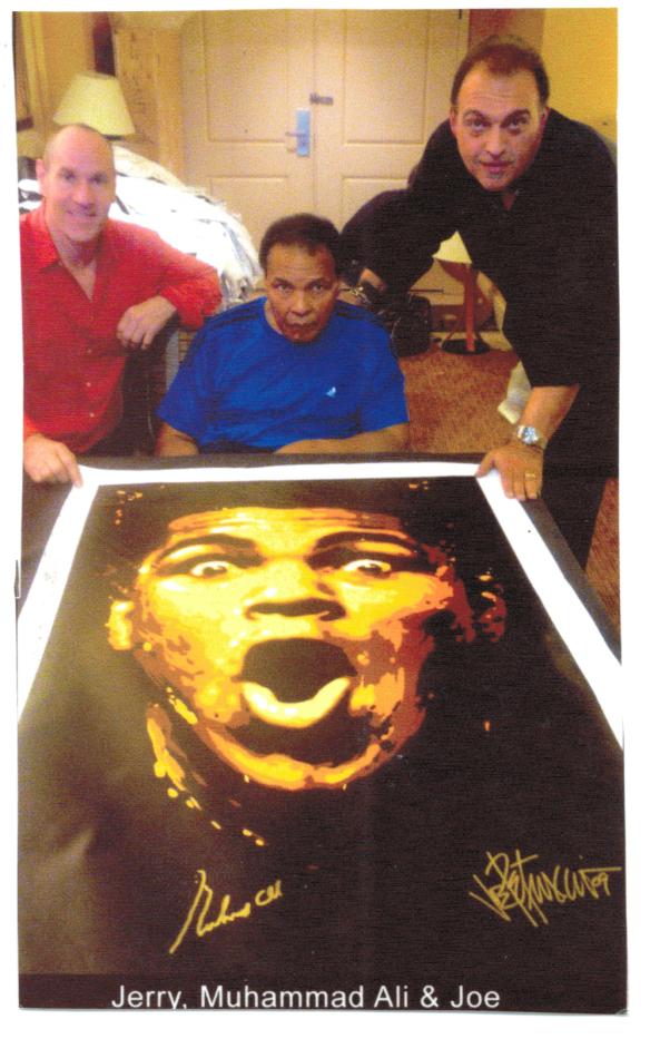 Muhammad-Ali-Jerry-Gladstone