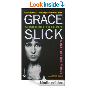 Grace-Slick-book